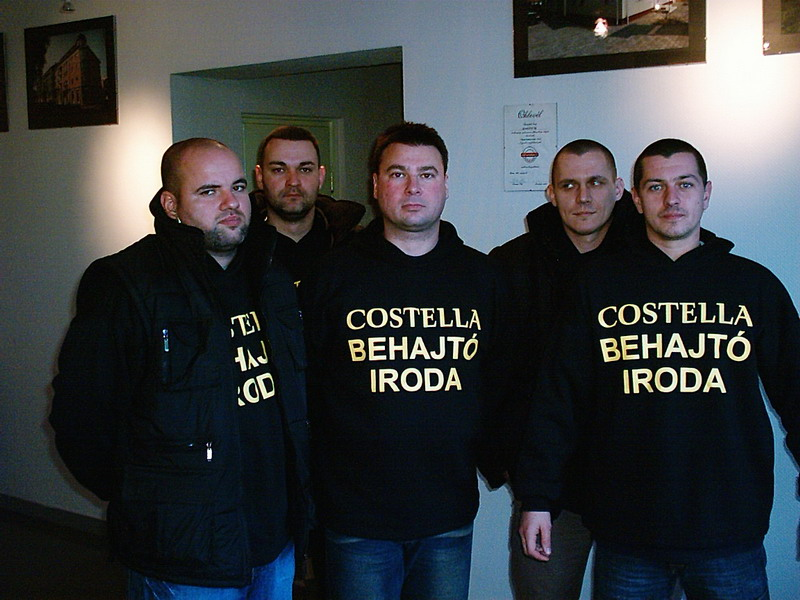 costella_02