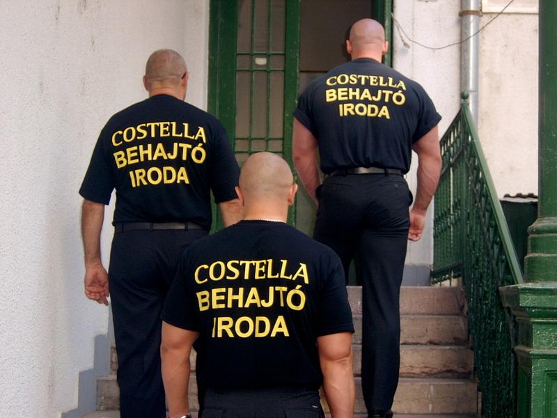 costella_09