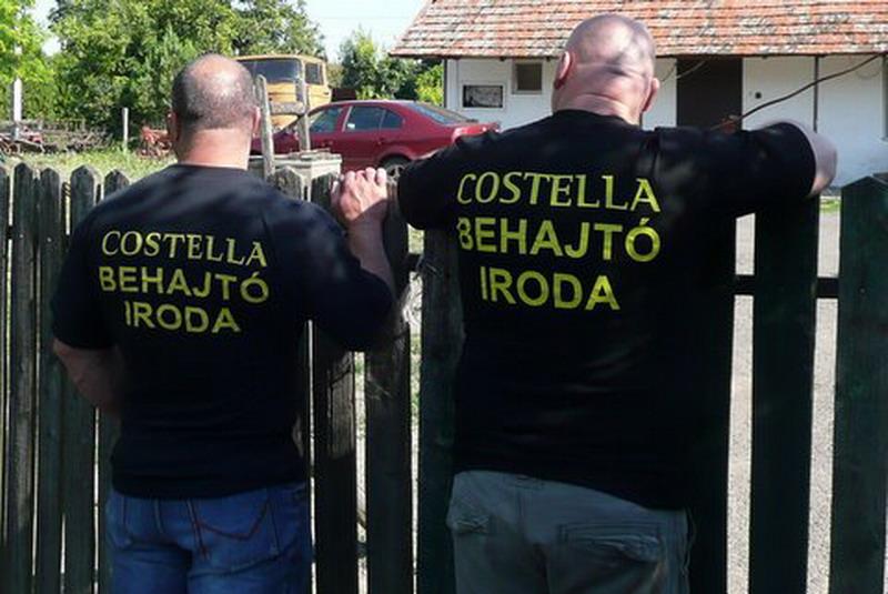 costella_32