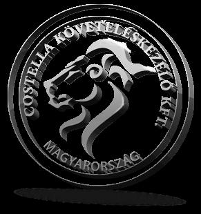 costella_logo